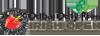 Mouton Cadet Dubai duty free Irish Open