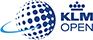 klm-open