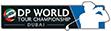 logo-dp-world