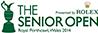 Mouton Cadet Senior Open