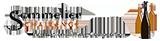 logo-sommelier-challenge