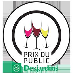 logo-concours-prix-du-public-desjardins-