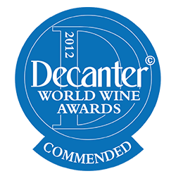 logo-decanter-world-wine-award-commended-2012