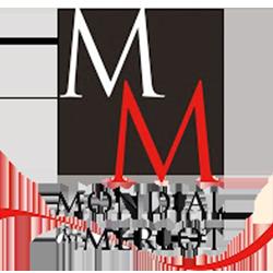 logo-mondial-merlot-