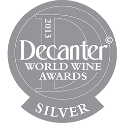 logo-decanter-world-wine-award-silver