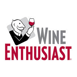 logo-wine-enthusiast