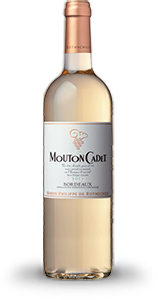 mouton-cadet-blanc-bottle_v2b