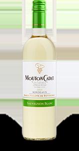 mouton-cadet-blanc-sauvignon-bottle_v2b