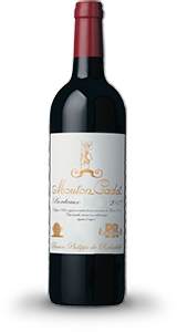 mouton-cadet-edition-vintage-bottle_v2b
