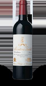 mouton-cadet-edition-vintage-bottle_v2b