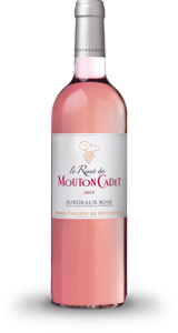 mouton-cadet-rose-bottle_v2