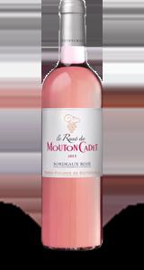 mouton-cadet-rose-bottle_v2