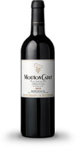 mouton-cadet-rouge-bottle_v2b
