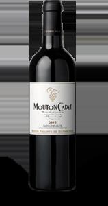 mouton-cadet-rouge-bottle_v2b