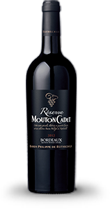 reserve-mouton-cadet-bordeaux-bottle_v2