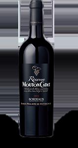 reserve-mouton-cadet-bordeaux-bottle_v2
