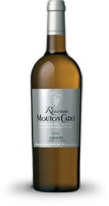 reserve-mouton-cadet-graves-blanc-bottle_v2b