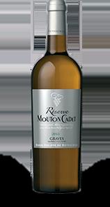 reserve-mouton-cadet-graves-blanc-bottle_v2b