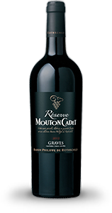 reserve-mouton-cadet-graves-bottle_v2