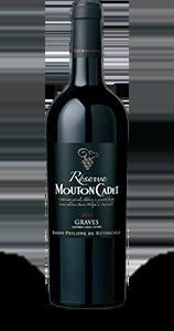 reserve-mouton-cadet-graves-bottle_v2