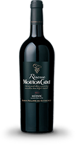 reserve-mouton-cadet-medoc-bottle_v2
