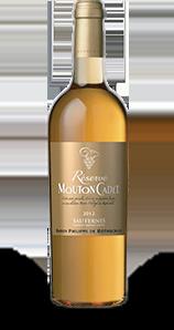 reserve-mouton-cadet-sauternes-bottle_v2