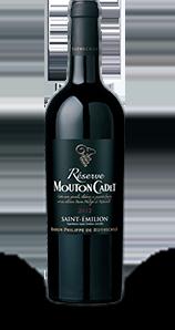 reserve-mouton-cadet-st-emilion-bottle_v2