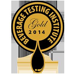 logo-World-value-wine-challenge-gold-2014