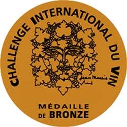 logo-challenge-international-du-vin-bronze