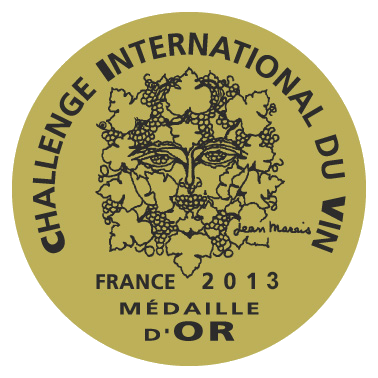 logo-challenge-international-du-vin-gold-2013