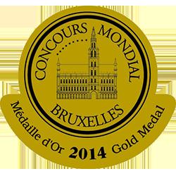 logo-concours-national-de-bruxelles-2014