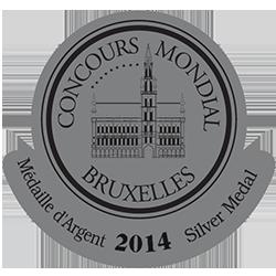 logo-concours-national-de-bruxelles-argent-2014
