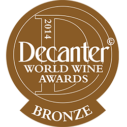 logo-decanter-world-wine-award-bronze-2014