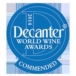logo-decanter-world-wine-award-commended-2014