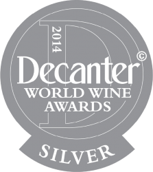 logo-decanter-world-wine-award-silver-2014