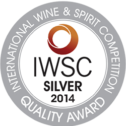 logo-international-WS-competition-2014