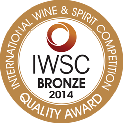 logo-international-WS-competition-bronze-2014