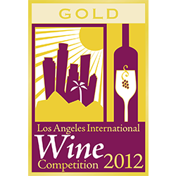 logo-los-angeles-ws-competition-2012