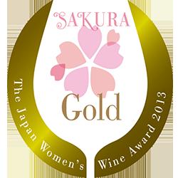 logo-sakura-gold-2013