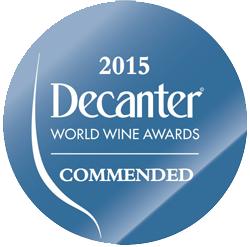 Logo_Decanter_WWA_2015_Commended_medal_detoure