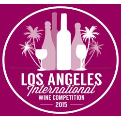 logo_LA_Int_Wine_Comp_2015_2