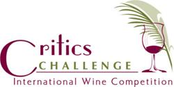logo_critics_challenge_2
