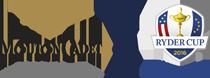 Mouton Cadet Ryder Cup 2016