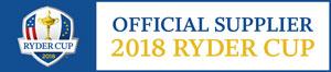 Mouton Cadet Ryder Cup 2018
