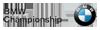 Mouton Cadet European Tour BMW Championship