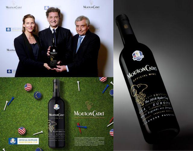 page_wines_ryder_cup_mouton_cadet_v1